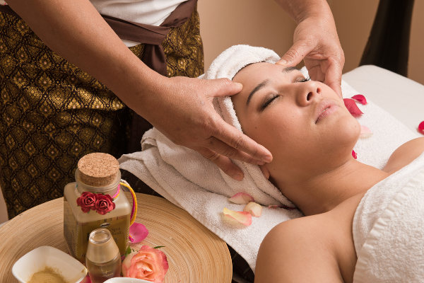 pan thai massage somwang thaimassage