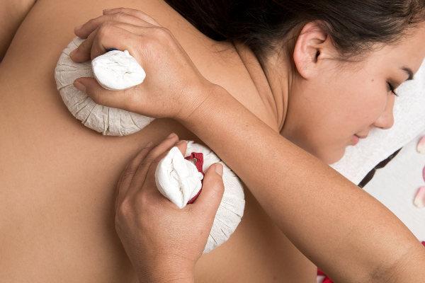 massage skellefteå somwang thaimassage