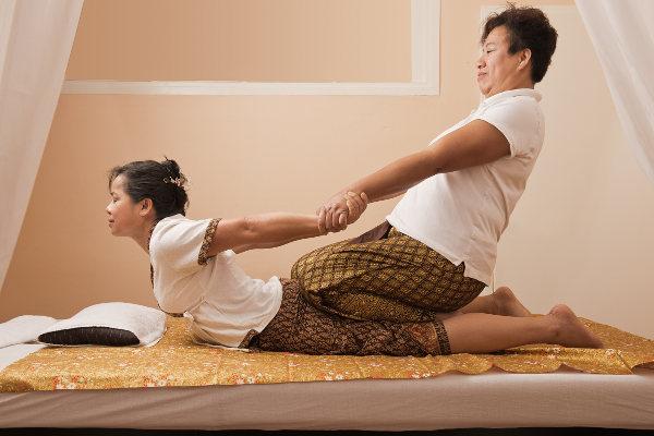 thaimassage vällingby bästa datingsidan